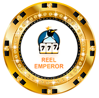 reelemperor casino