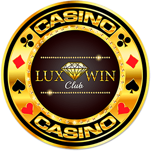 Casino_chip_LWC1