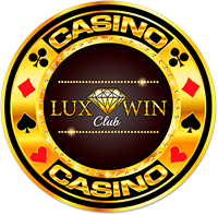Luxwinclub chip